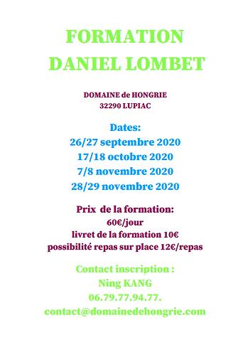 Formation Daniel.png