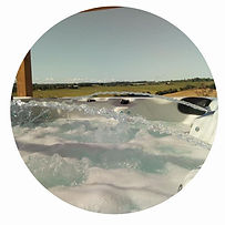jacuzzi rond.jpg