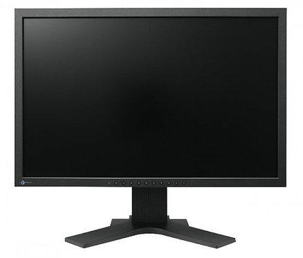Monitor Eizo FlexScan S2202W 22 inch
