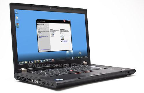 Lenovo Thinkpad T520 i5