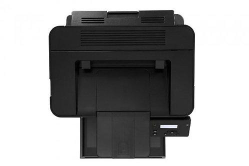 Imprimanta Laser HP M201DW