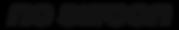NS_Logo-black.png