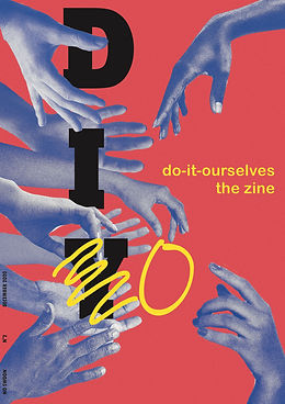 DO-IT-OURSELVES THE ZINE_Cover.jpg