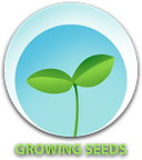 Growing_seeds_logo.png