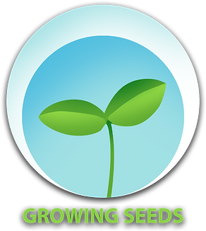 Growing_seeds_logo.png