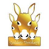 golden-donkey-budapest-drops-2019.jpg