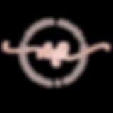 Monika-Agape-budapest-drops-2019.png
