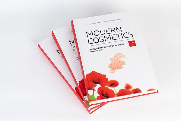 Modern Cosmetics.jpg