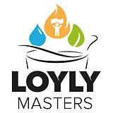 Loylymasters-budapestdrops.jpg