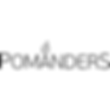 Pomander-logo-budapest-drops.png