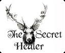 secretHealerlogo.png