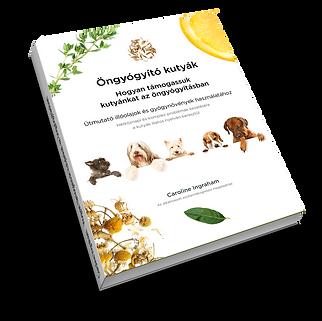 Kutya_aromaterápia-könyv.png