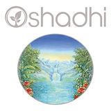 BpDrops-Oshadhi-logo.jpeg