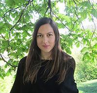 Nina-Kocevar-Glavac-budapest-drops-konfe