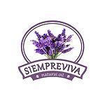 siempreviva-logo-budapest-drops-2019.jpg