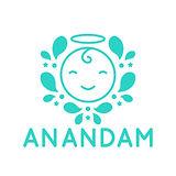 anandam logo.jpg