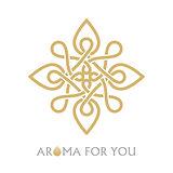 aroma-4-you-budapestdrops-2019.jpg