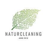 Naturcleaning_budapestrdrops.jpg