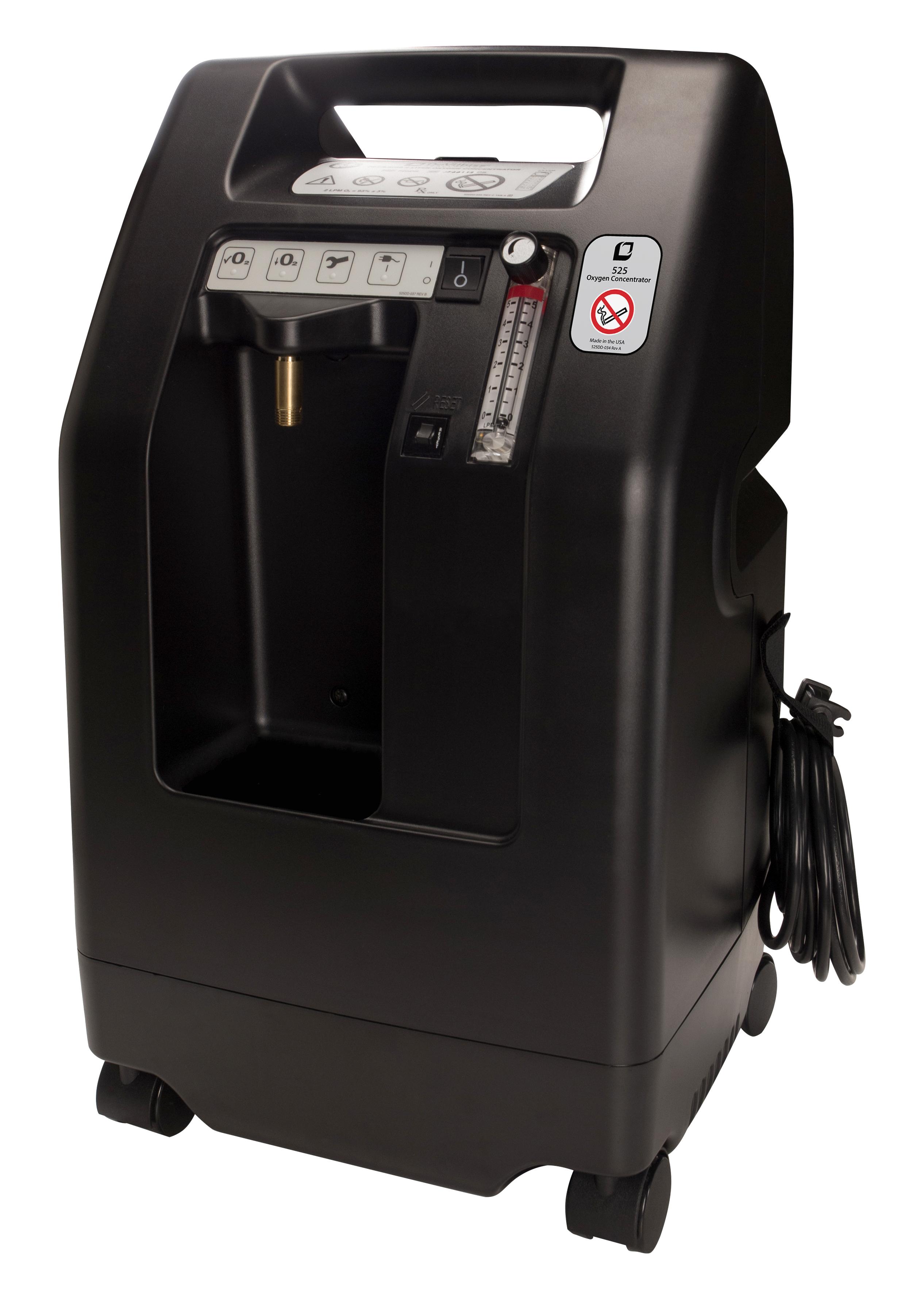 5-Liter-Oxygen-Concentrator-2