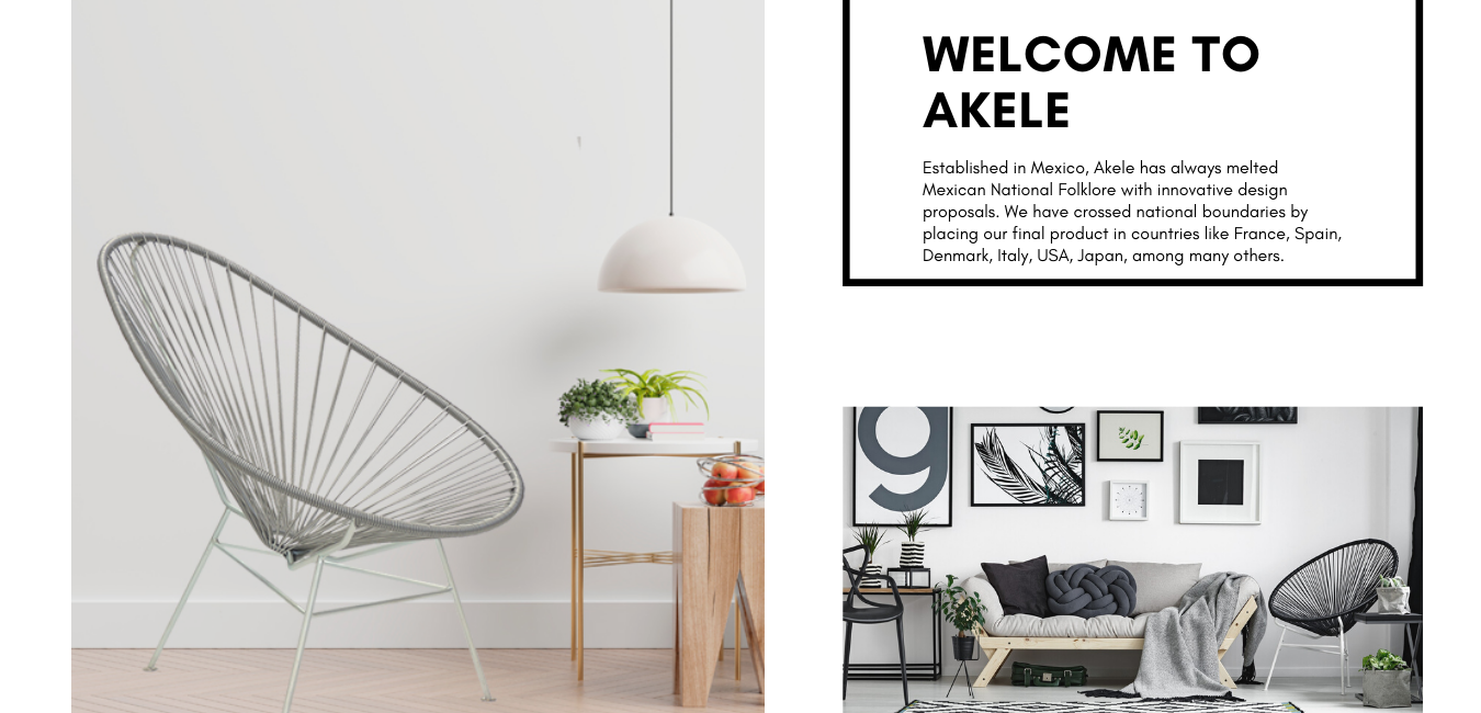 Akele Home (1).png