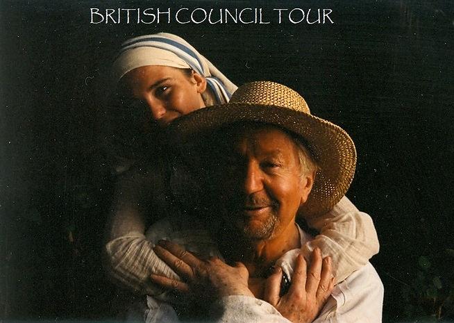 british council (2).jpg