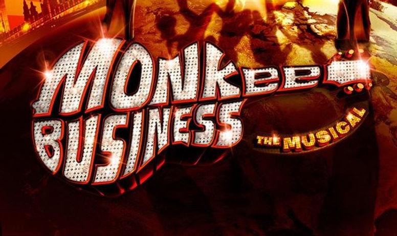 monkee logo 2.jpg