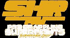 SHP-logo.png