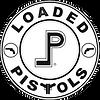 loadedpistols.png