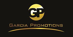 GP-gold-logo_edited.jpg