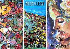 Kunstausstellung im Sunnepark Egerkingen Jahres Ausstellung täglich 10-18Uhr 