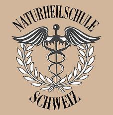 Naturheilschule Schweiz