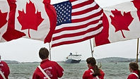 yarmouth tours tri-star charters