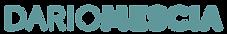 DarioMescia-logo-horizontal.png