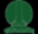 313074-ndmc-logoc8bb.png