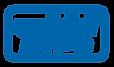 640px-NTPC_Logo.svg.png