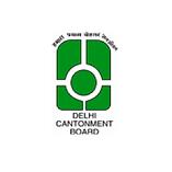 Delhi Cantt.png