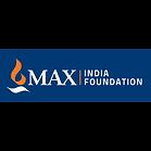 Max India Logo -2.png