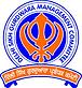 Gurdwara logo.png