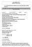HRC.complaint.png