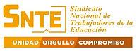 SNTE - Mexico.jpg