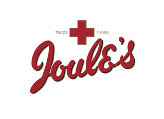 Joules agree to support Wrekin Beer & Cider Festival