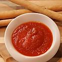 Salsa pomodoro ( tomate)