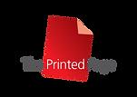 tpp logo 2020-01.png