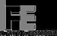 IFE_Logo_edited.png
