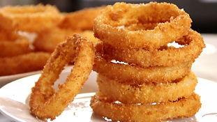Onion Rings .jpg