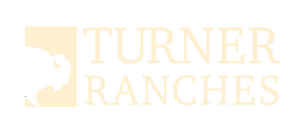 Turner Ranches Logo Teal Brown F.png