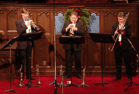Nebraska Brass Holiday.jpg