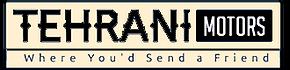 Tehrani Logo.png