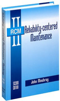 reliabilitycenter.jpg