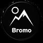 BLACK BROMO.png